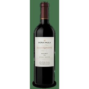 Vino-Malbec-Doña-Paula-750Cc.