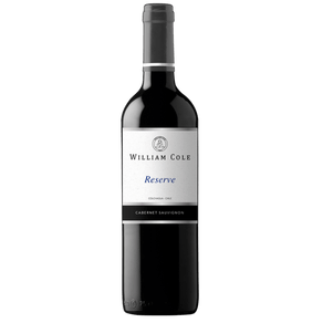 Vino-Cabernet-Sauvignon-William-Cole-750Cc.