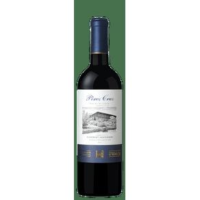 Vino-Cabernet-Sauvignon-Pircas-P-Cruz-750-Cc-Bot