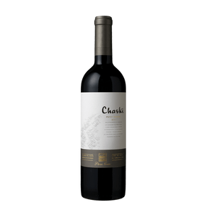 Vino-Tinto-Chaski-P-Cruz-750Cc-Bot