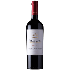 Vino-Cabernet-Sauvignon-Reserva-Perez-Cruz-750-Cc