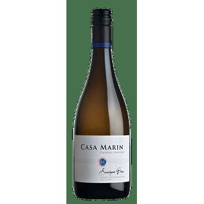 Vino-Sauvignon-Blanc-Casa-Marin-750-Cc.