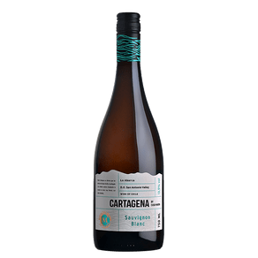 Vino-Sauvignon-Blanc-Cartagena-750Cc-Bot