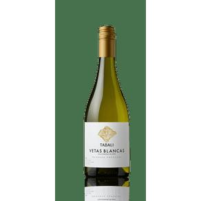 Vino-Sauvignon-Blanc-Reserva-Tabali-750Cc.