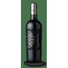 Vino-Merlot-Reserva-Veramonte-750-Cc.