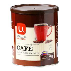 Cafe-Instantaneo-en-Polvo-Unimarc-170-Gr.