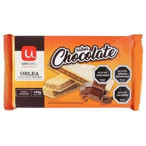Galleta-Oblea-Chocolate-Unimarc-150-Gr