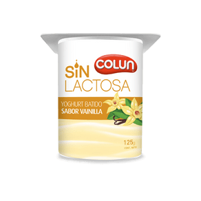 Yoghurt-Colun-Sin-lactosa-vainilla-125-Gr.