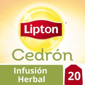 Hierbas-Cedron-Lipton-20-bolsitas.