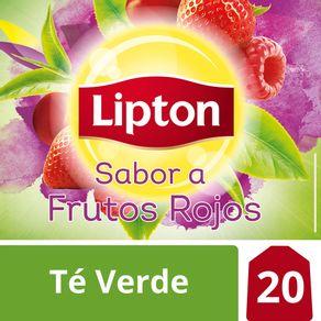 Te-Verde-Lipton-sabor-Frutos-Rojos--20-bolsas.