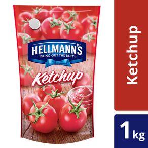 Ketchup-Hellmann-s-Doypack-con-Dosificador-1-Kg.