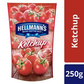Ketchup-Hellmann-s-Doypack-250-Gr.
