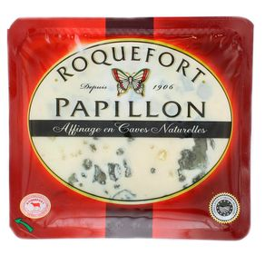 Queso-Roquefort-Papillon-Franc-Pere-Andre-100-Gr.