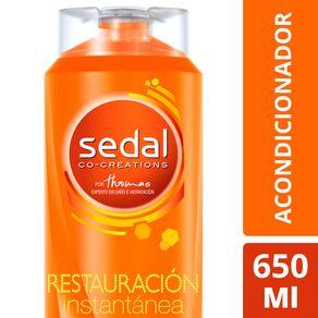 Acondicionador-Restauracion-Instantanea-Sedal-650-Ml.