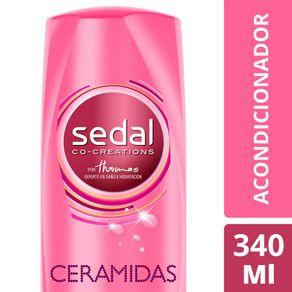 Acondicionador-Ceramidas-Sedal-340-Ml.