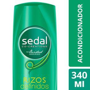 Acondicionador-Rizos-Definidos-Sedal-340-ml