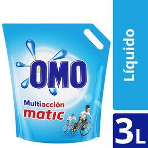 Detergente-Omo-Matic-Multiaccion-Liquido-Recarga-3-L