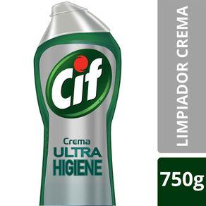 Limpiador-Cif-crema-ultra-higiene-750-g