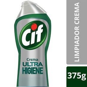 Limpiador-en-crema-Ultra-Higiene-Cif-375-Gr