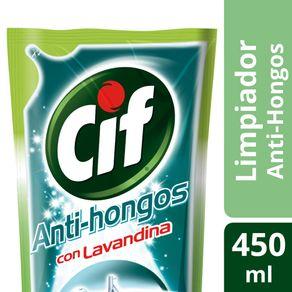 Limpiador-Cif-Anti-Hongos-Doypack-450-Ml.