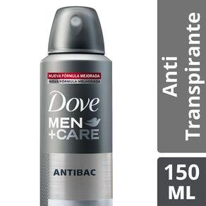 Desodorante-Men-Care-Silver-Control-Antitranspirante-Spray-150-Gr.