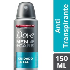 Desodorante-Dove-Men-Clean-Confort-150-Gr.