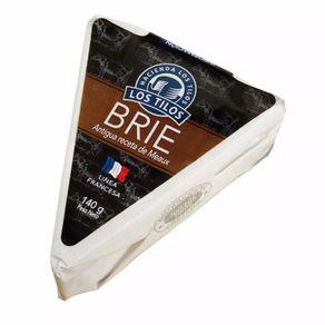 Queso-Brie-Los-Tilos-140-Gr.