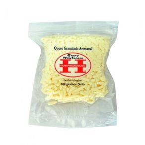 Queso-Mantecoso-Granulado-Huentelauquen-500-Gr.