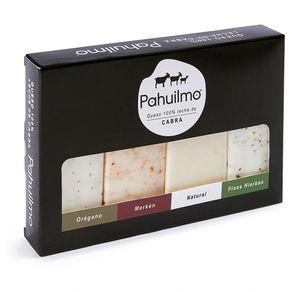 Tabla-Queso-de-Cabra-Pahuilmo-500-Gr.