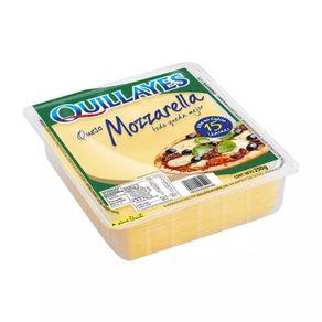 Queso-Mozzarella-Lamina-Quillayes-250-g.