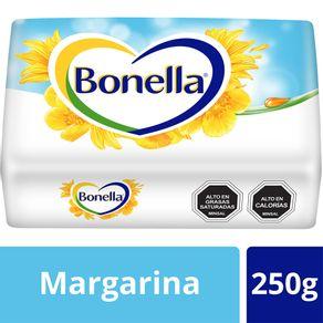 Margarina-Bonella-Pan-250-Gr.