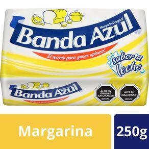 Margarina-Banda-Azul-Pan-250-Gr.