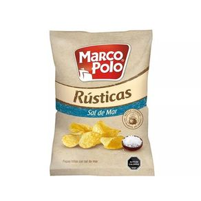 Papas-Marco-Polo-Rusticas-sal-de-mar-110-g