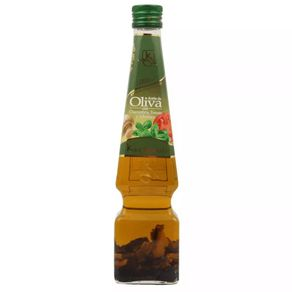 Aceite-de-Oliva-Kardamili-Tomate-Albahaca-500-ml
