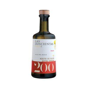Aceite-Oliva-Picual-Las-Doscientas-500-Cc.