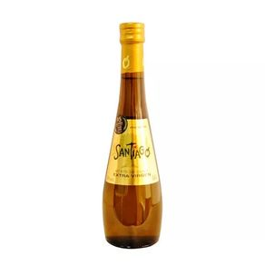 Aceite-Oliva-Extra-Virgen-Santiago-500-Cc.