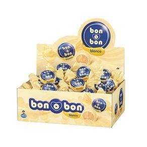 Chocolate-Bon-o-Bon-Blanco-Caja-30-un.