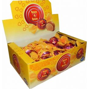 Chocolate-Bon-o-Bon-leche-Caja-30-un.