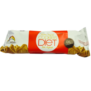 Galleta-Diet-Ecovida-500Gr