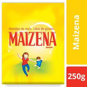 Maizena-Dropa-caja-250-g