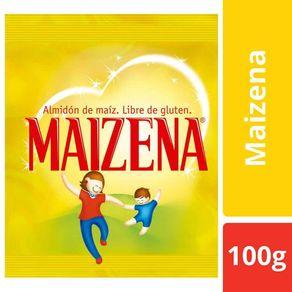 Maizena-Dropa-100-Gr.
