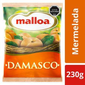 Mermelada-damasco-Malloa-bolsa-250-g