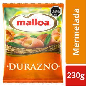 Mermelada-durazno-Malloa-Bolsa-230-Gr.