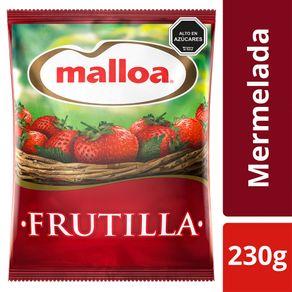Mermelada-frutilla-Malloa-Bolsa-250-Gr.