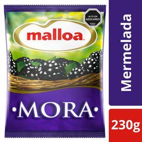 Mermelada-mora-Malloa-Bolsa-230-Gr.