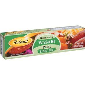 Wasabi-en-Pasta-Roland-43-g