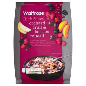 Granola-Crujiente-Berries-Waitrose-1-Kg