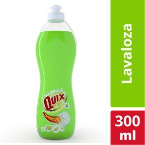 Lavaloza-Quix-Poder-desengrasante-Limon-300-Ml.