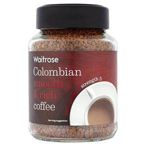 Cafe-Waitrose-Colombiano-Liofilizado-100-g.