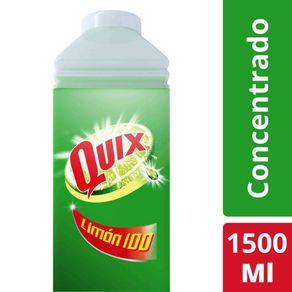 Lavaloza-Quix-Poder-Desengrasante-Limon-1.5-Lt.